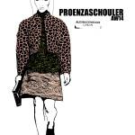 PROENZA-SCHOULERFINALfb