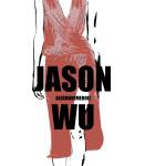 JASONWU