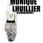 MONIQUELHUILLIER